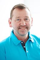 Dr. Bernd Schumacher-Adams